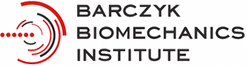 Barczyk Biomechanics Institute Logo